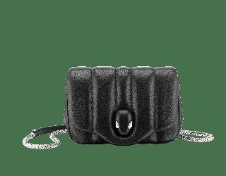 Ambush x Bvlgari Belt Bag