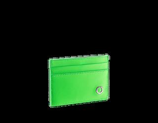 Ambush x Bvlgari Credit Card Holder