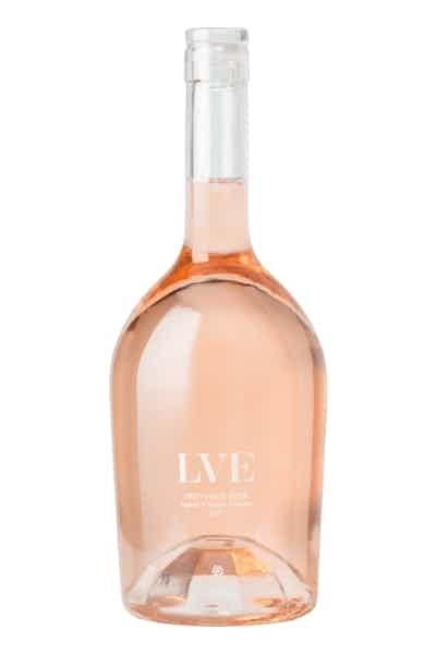 pool boy rose wine