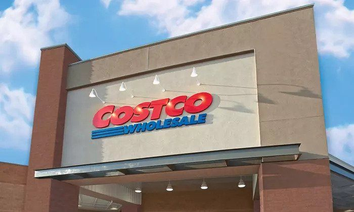 This Costco deal gets you $80 in freebies when you sign up for a 1-year  membership - SFGate