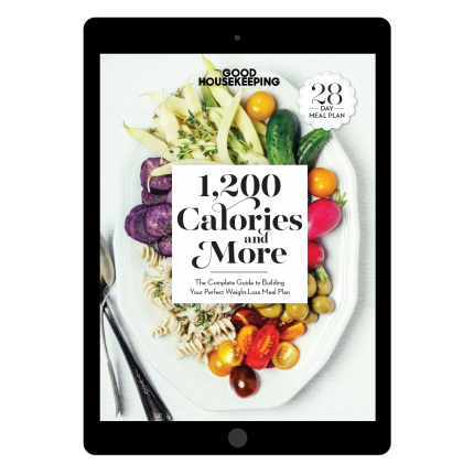 1 200 Calorie Diet Menu 7 Day Lose 20 Pounds Weight Loss Meal Plan