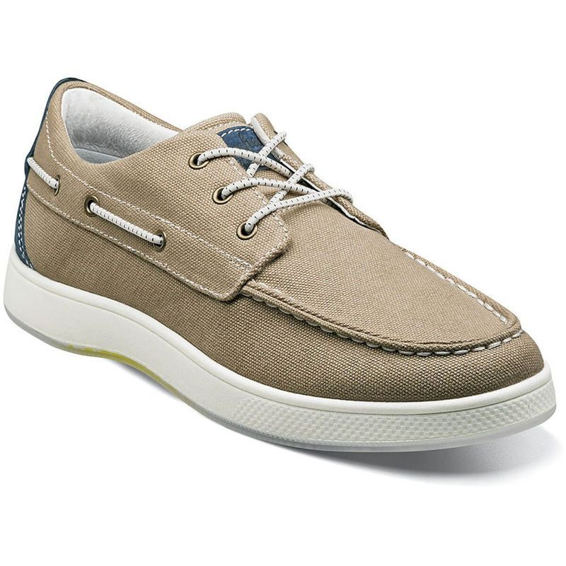 Most Comfortable Boat Shoe Brands