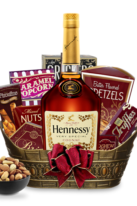 25 Best Alcohol Gifts For 2020 Alcohol Gift Sets And Ideas