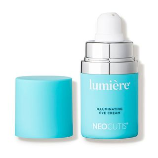 Lumière Illuminating Eye Cream