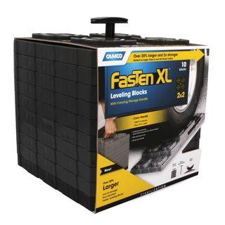 FasTen XL Leveling Blocks