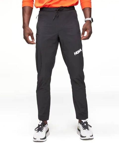 Best Workout Pants for Men 2021 | Men's Running Pants