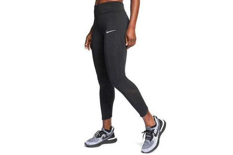 Leggings With Pockets 2020 Best Tights For Running