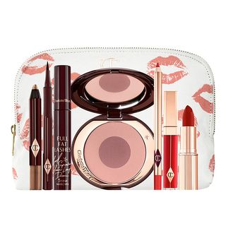 12 Best Makeup Kits For Beginners