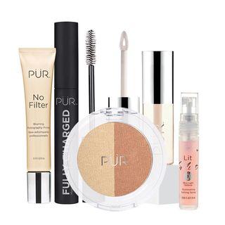 12 best makeup kits for beginners  beginner makeup kits