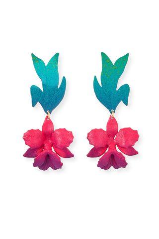 Laelia Earrings