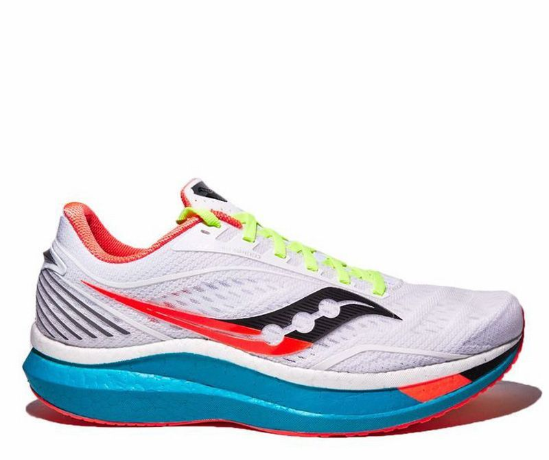 mizuno mens running shoes size 9 years old king allant review