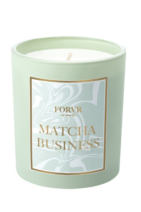 Best Scented Candles 16 Best Smelling Scented Candles 2020
