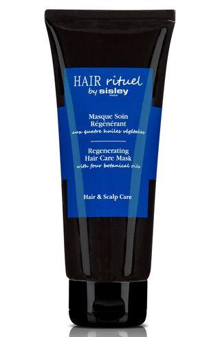 Regenerating Hair Care Mask