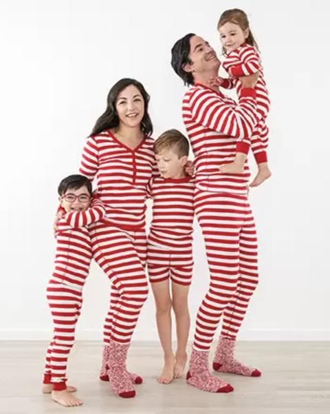 41 Best Matching Family Christmas Pajamas 2020 Funny And Cheap Matching Christmas Pajamas