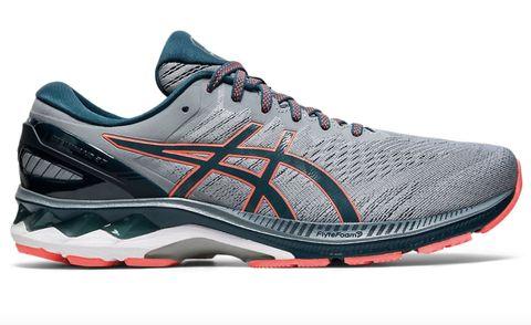 Best Running Shoes For Flat Feet Flat Feet Shoes 2021