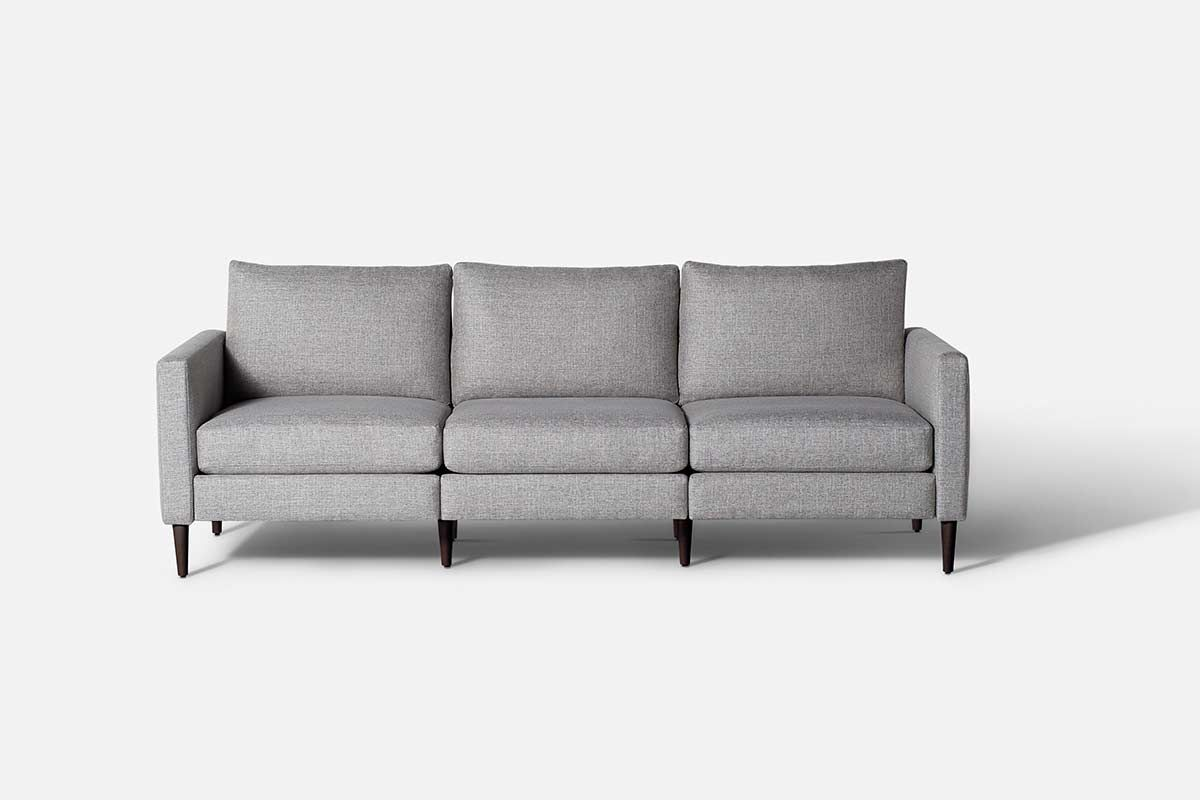 12 Best Sofas To Buy Online Comfortable And Top Quality Couches
