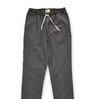 Sunshine Blues Castlerock Pants