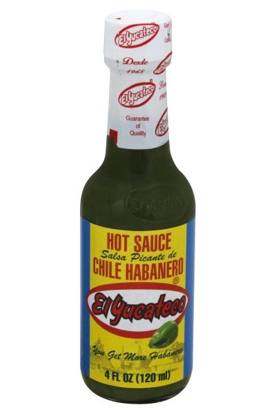 18 Best Hot Sauces Of 2020 Hottest Wing Sauces To Try