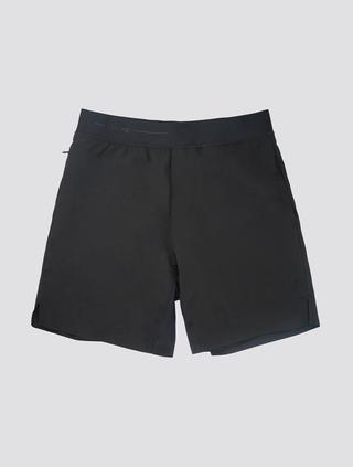 HiFlex ™ training shorts 5