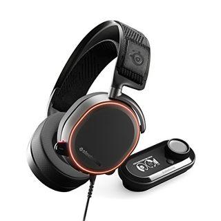 Arctis Pro Wired Gaming Headset