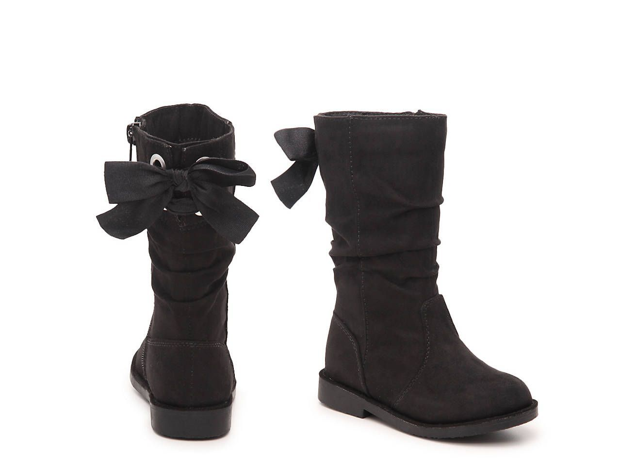 Sale Includes the Fall Boots, Flats