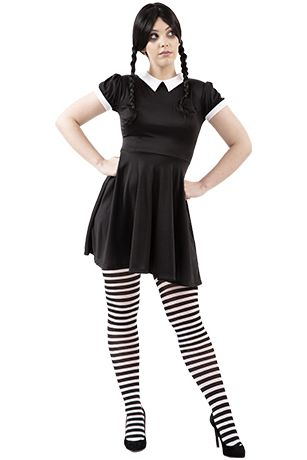 Top Womens Halloween Costumes 2020 Women's Halloween Costumes: the best Halloween costumes for women