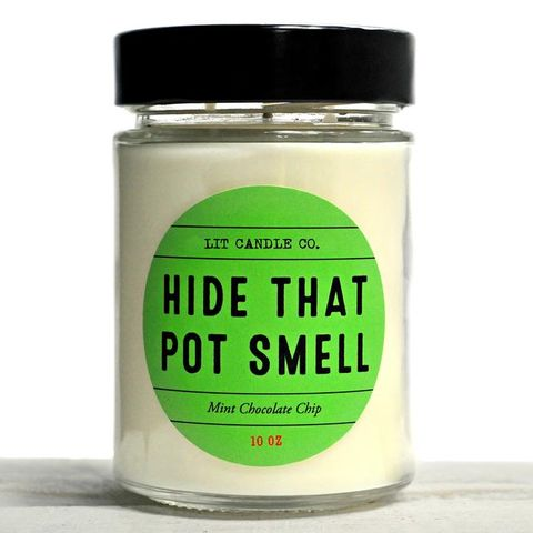 25 Best Stoner Gifts 2020 Weed Gift Ideas For Potheads