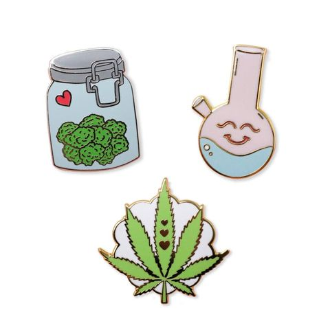 Girly Stoner Drawings Easy You Can Use These Free Easy Girly Stoner Drawings For Your Websites Documents Or Presentations