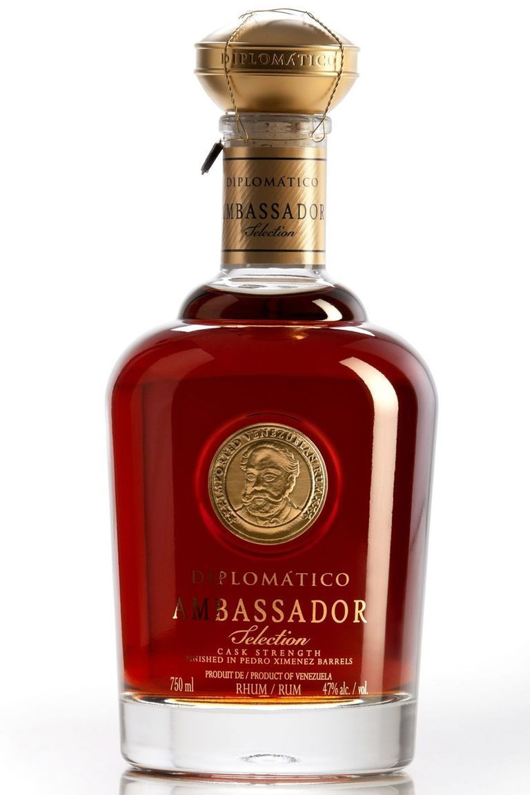 16 Best Alcohol Gifts For 2020 Booze Christmas Gift Ideas For Drinkers