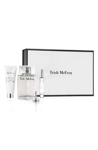 No. 9 Blackberry & Vanilla Musk Eau de Parfum Set