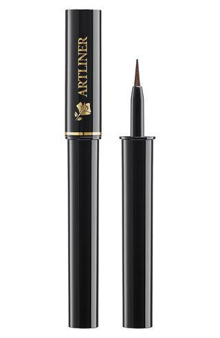 Artliner Precision Point Liquid Eyeliner