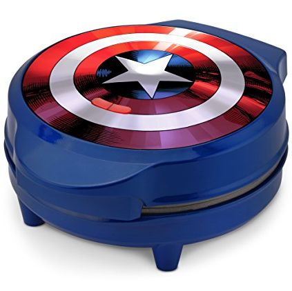 37 Best Marvel Gifts 2020 What To Get Superhero Fans