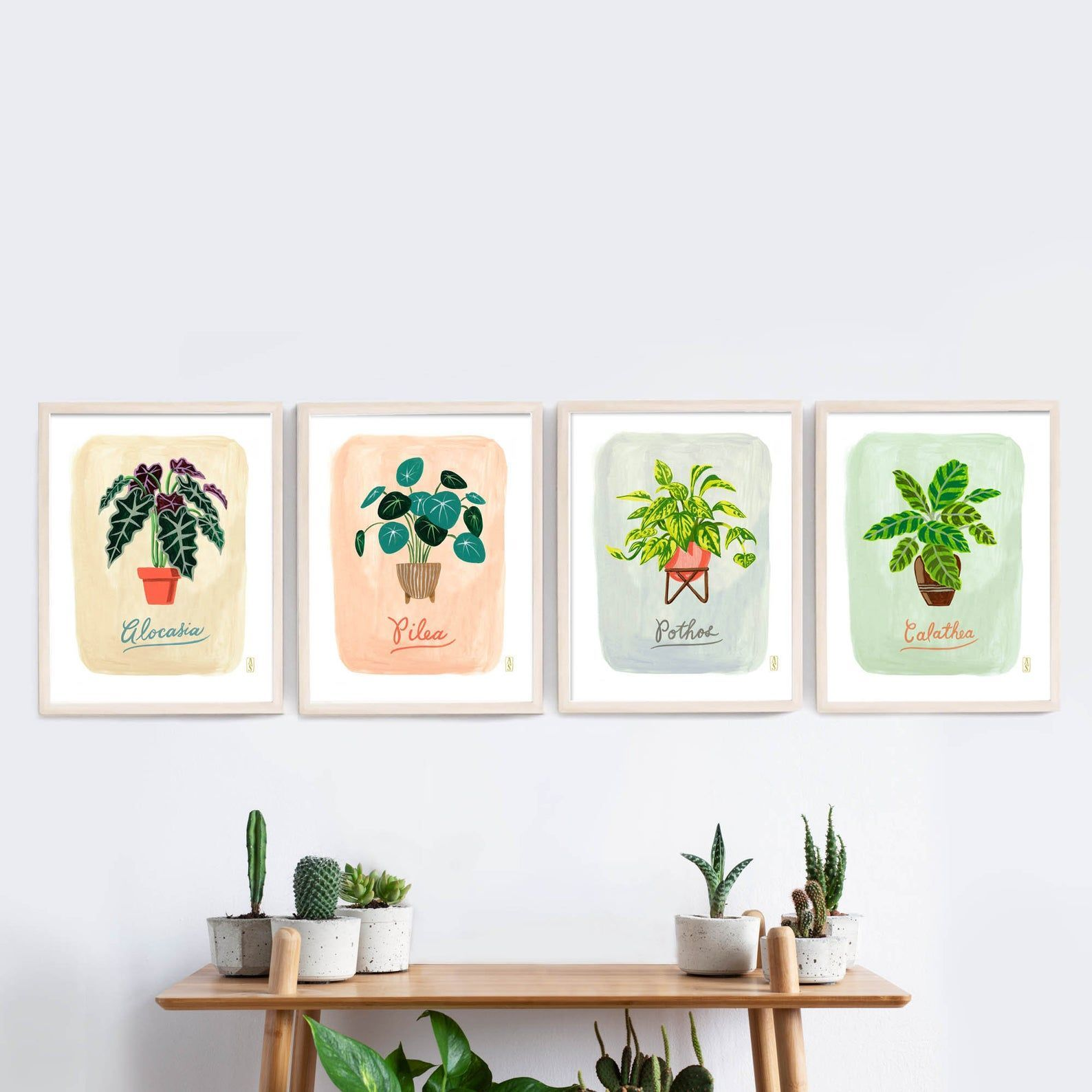 25 Best Gifts For Plant Lovers Unique Plant Gift Ideas