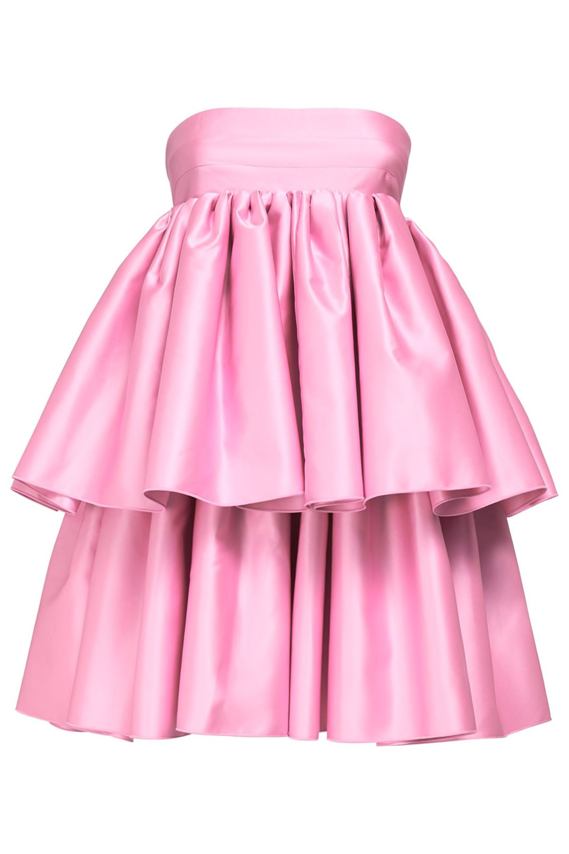 What To Wear To A Fall Wedding 2020 20 Cute Fall Wedding Guest Dress Ideas