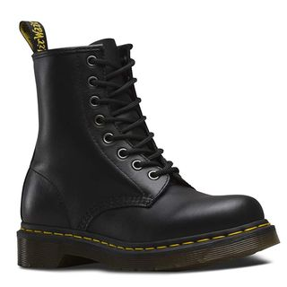 Originals Lace-Up Boots