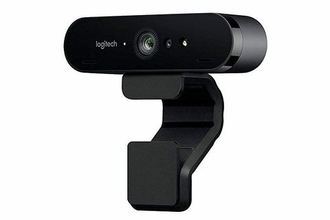 The 4 Best Webcams to Improve Your WFH Setup 60