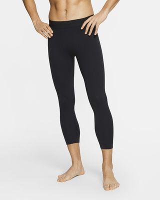 Nike Infinalon Dri-FIT Yoga Tights