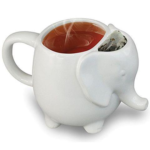 45 Best White Elephant Gift Ideas Under 25 In 2020