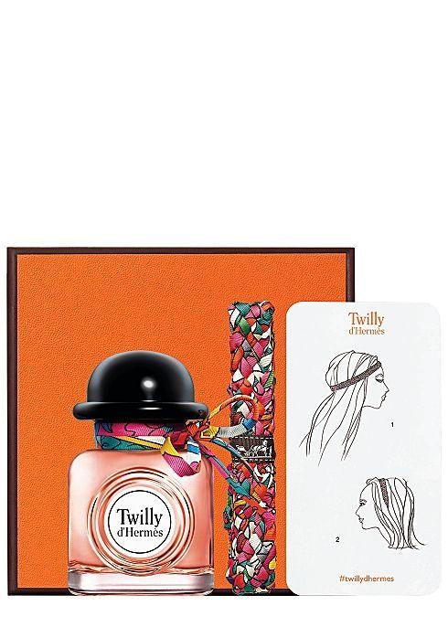 Perfume Gift Sets For Women   Fragrance