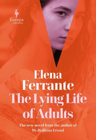 زندگی دروغ بزرگسالان