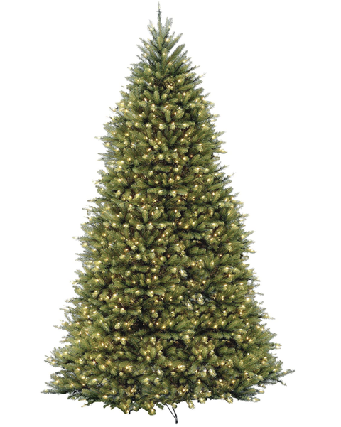 Most Realistic Christmas Tree 2021