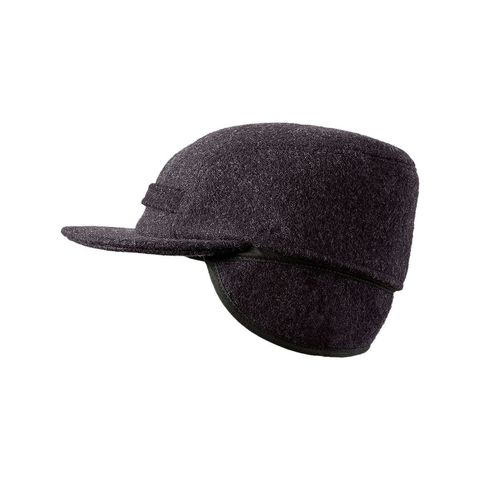 16 Best Winter Hats For Men 2020 Warmest Beanies And Caps