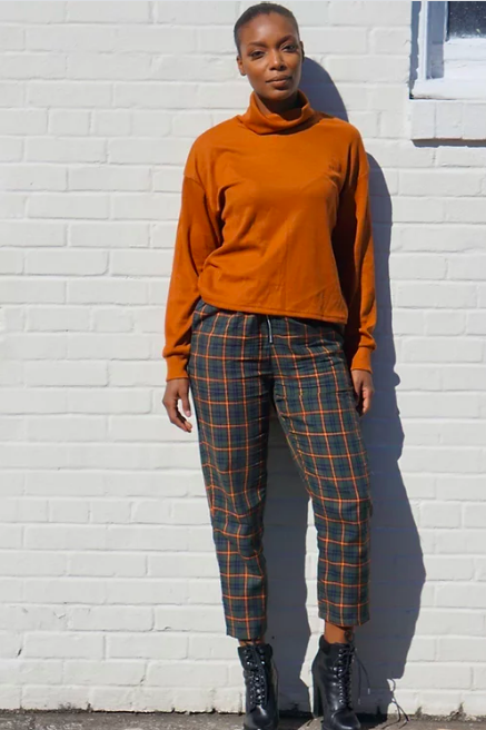 18 Cute Fall Work Outfits 2020 What To Wear To The Office