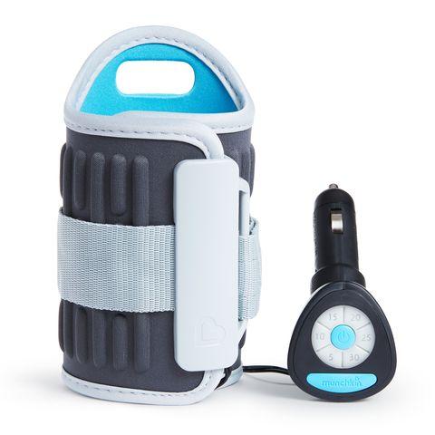 meilleur produit bébé 2021- meilleur produit bébé-pour bébé- enfants-chauffe biberon