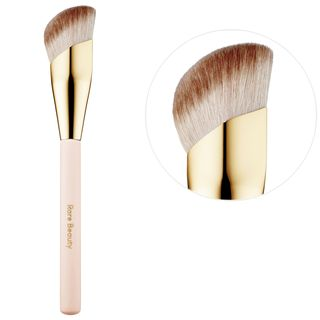 Liquid Touch Foundation Brush