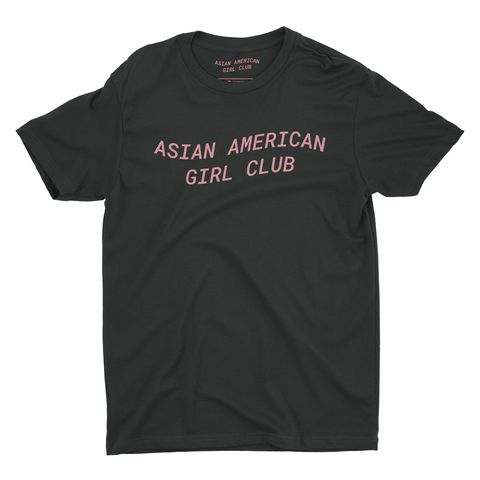 At Ally Maki's Asian American Girl Club, All Are Welcome