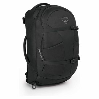 Farpoint 40 Travel Backpack