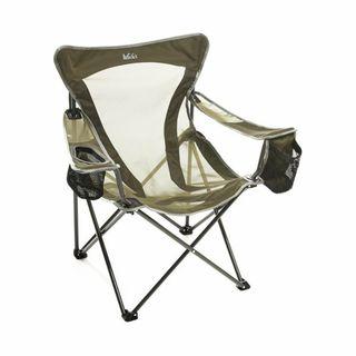 Camp X Chair