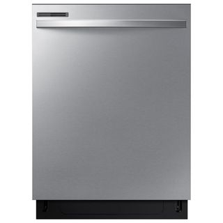 Samsung Top Control dishwasher