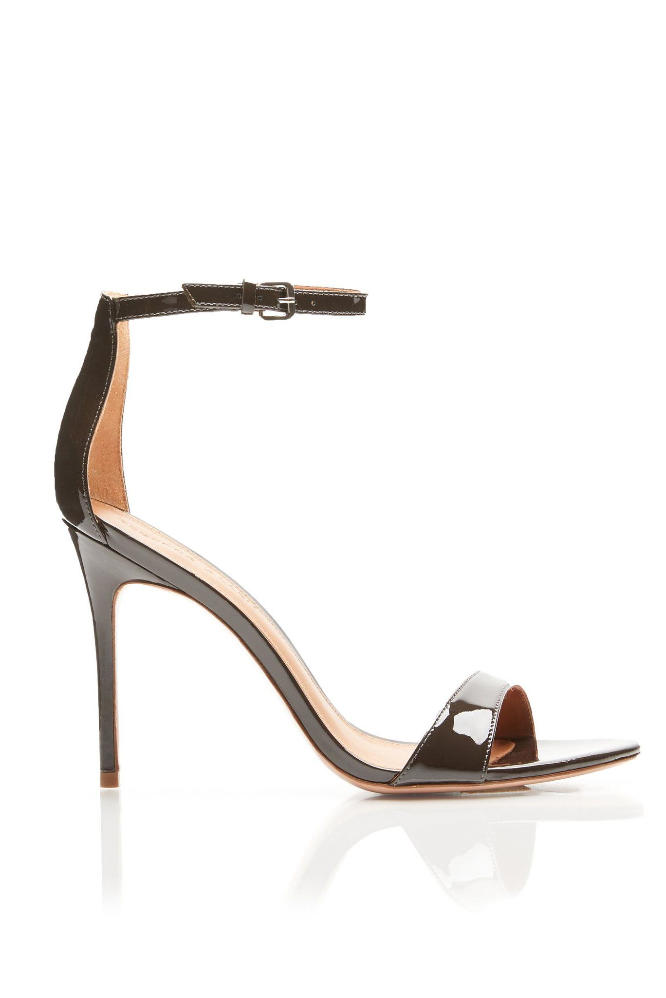 25 Most Comfortable High Heels 2020 Shop Best Comfy High Heels
